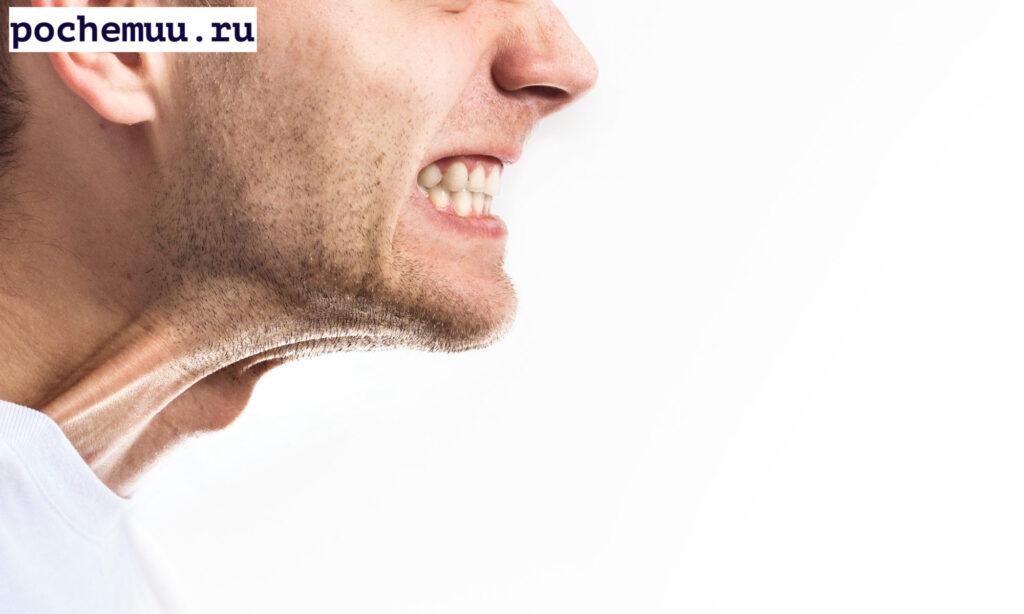 черепно-мозговые травмы; боль